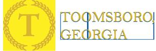 Town of Toomsboro